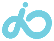 Logo of Inspired Software